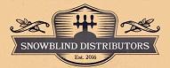 Snowblind Distributors